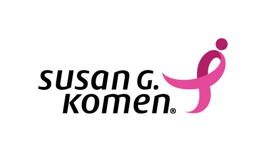 SGK_Logo_RGB
